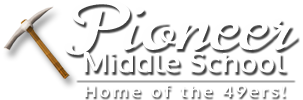 pioneerms logo